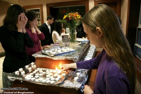 IMG_4939.jpg & Why We Light Shabbat Candles: Peace Light and Transcendence ... azcodes.com